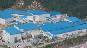高山工場およびジェネリック医薬品事業の一部譲渡について